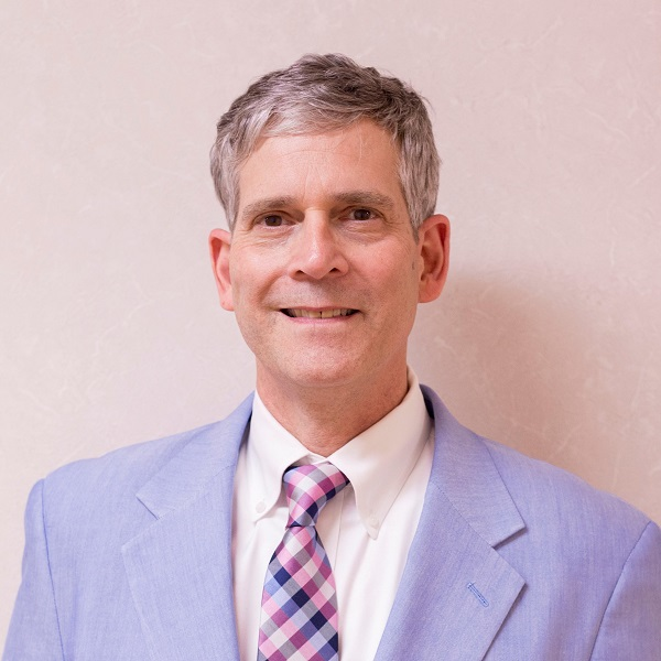 Gregory Dimmich, DMD from Lehigh Oral and Maxillofacial Surgery