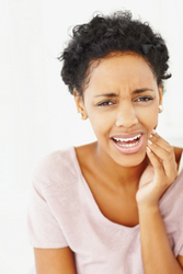 Ways of Treating TMJ Pain Through Stress Reduction